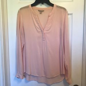 Banana Republic Top M